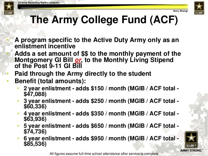 military benefits for college Military benefits for college if you have served in the military, there are many benefits available to you for your education unsure of your benefits and how to receive them.