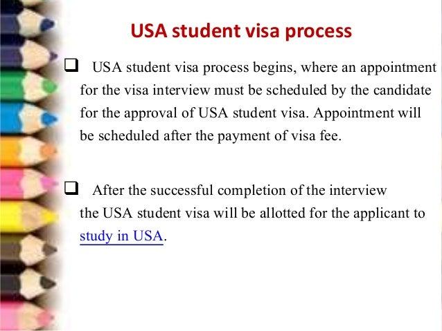 сша виза фото требования