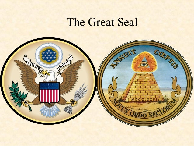 Images Of Us National Symbols Spacehero