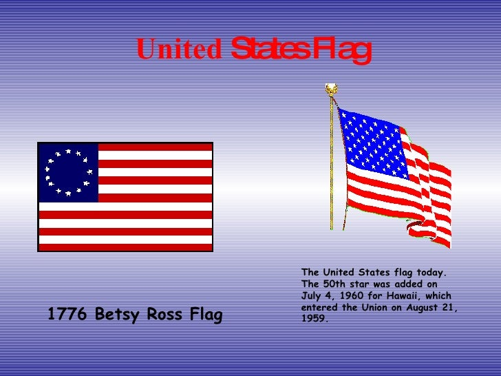 Usa Flag Symbolism Image Collections Free Symbol And Sign Meaning
