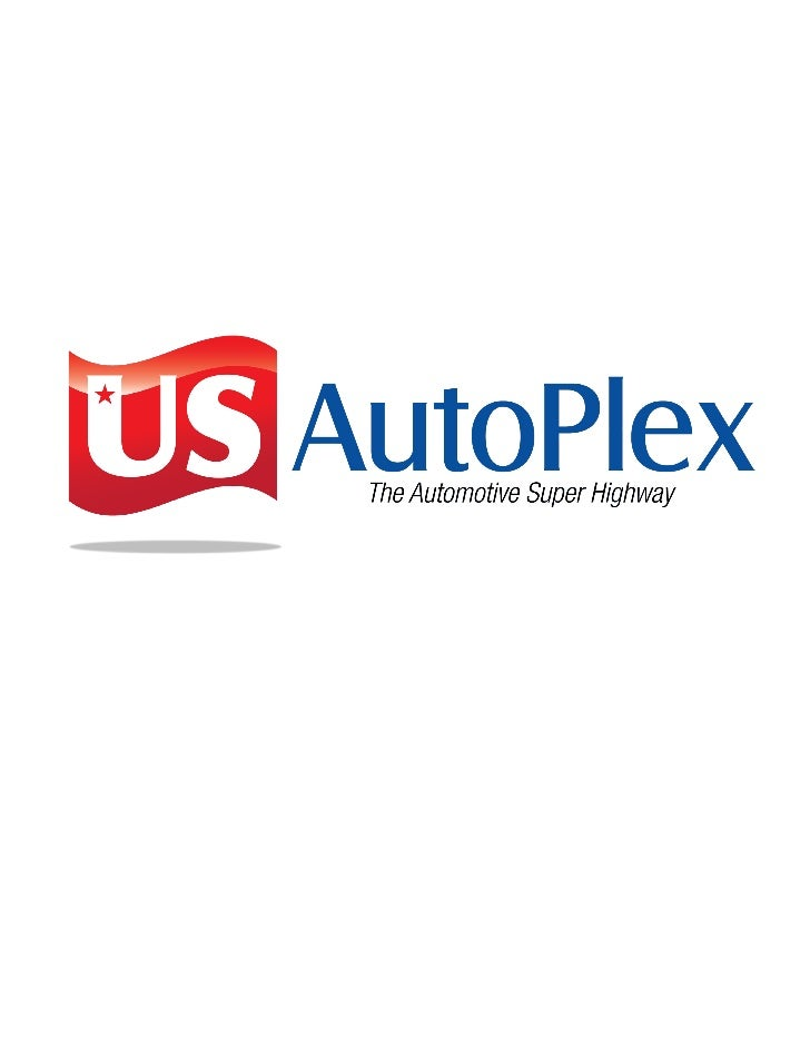 US Autoplex - The Automotive SuperhighwayUSAutoPlex.com is The Automotive Super Highway! Are you tired of spending THOUSAN...