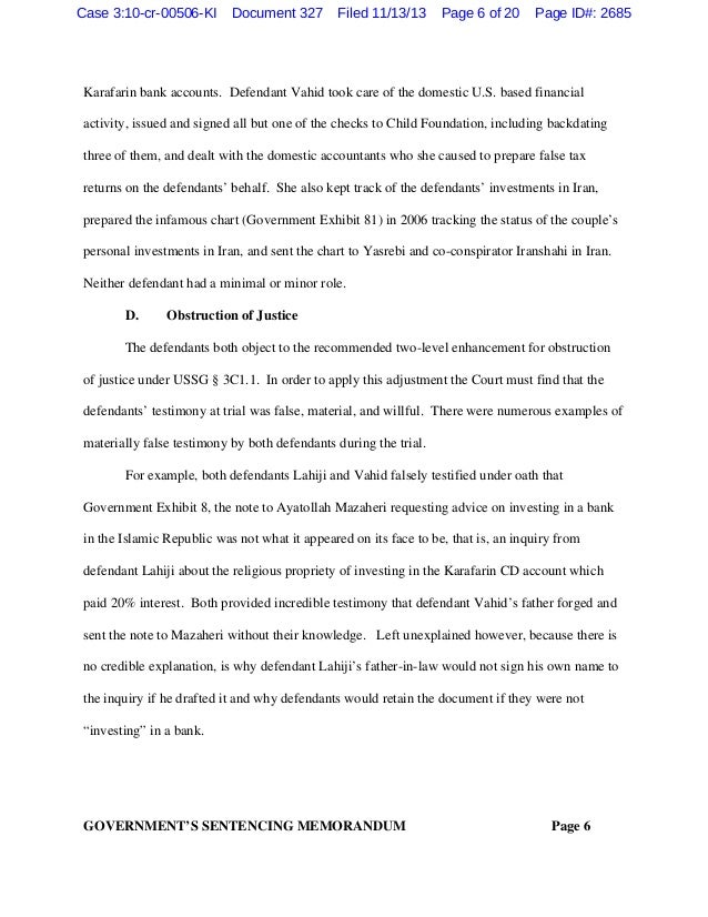 Thesis Statement Persuasive Essay   Exemplification Essay also Unc College Essay Usa Vs Dr Hossein Lahiji Attorney Najmeh Vahid Dastjerdi  Oregon  Questions For Essays