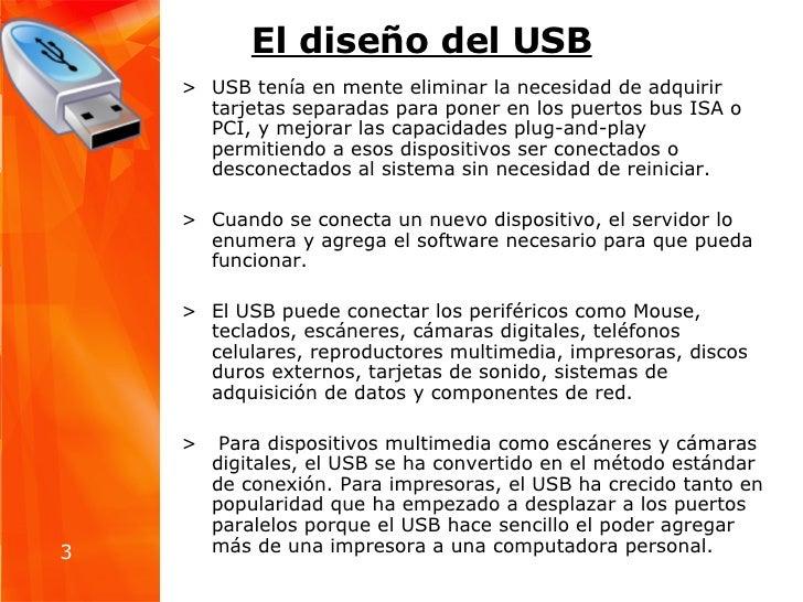 Usb Ruben Tapia Soporte Computacional Slide 3