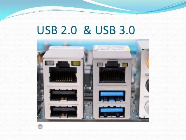 APPLICATIONSUSB implements connections to storage devices using a setof standards called the USB mass storage device class...