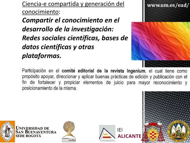www.um.es/ead/