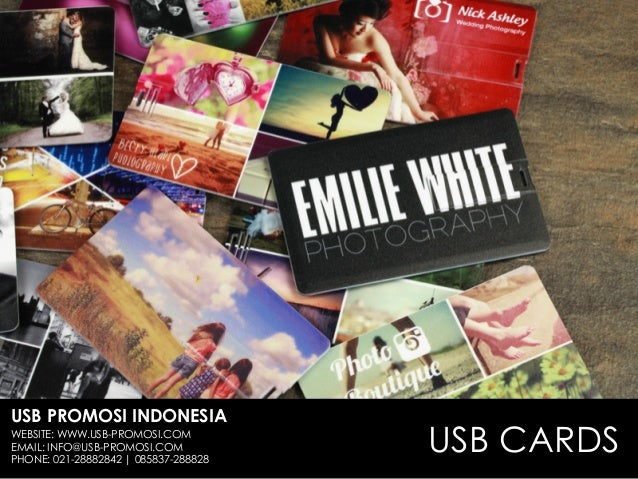 USB PROMOSI INDONESIA WEBSITE: WWW.USB-PROMOSI.COM EMAIL: INFO@USB-PROMOSI.COM PHONE: 021-28882842   085837-288828 USB CAR...