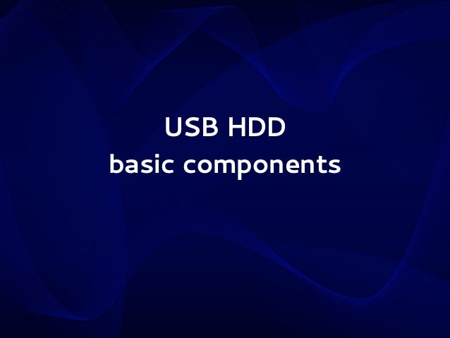 Controlling USB Flash Drive Controllers: Expose of Hidden Features