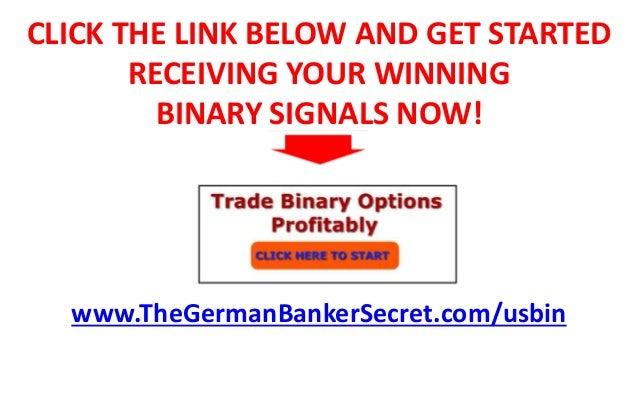Hanya 5 menit untuk mendapatkan profit di binary option ini caranya