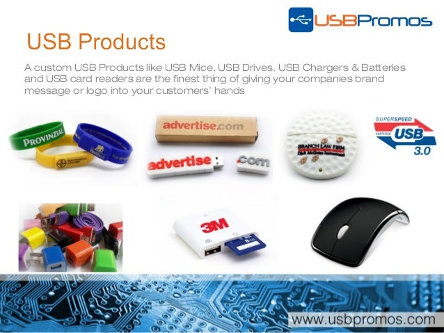 Usb promos ghostwriters in the sky song