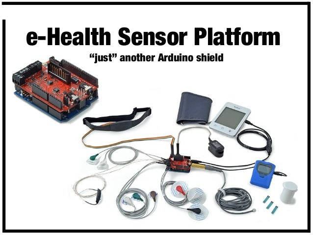 Disrupting And Enhancing Healthcare With The Inter  Of Things on transmission sensor location