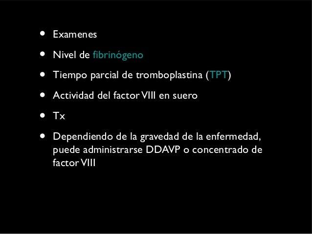 Raquitismo hipofosfatémico ligado al X • Es la formación defectuosa de hueso durante el período crecimiento, causado princ...