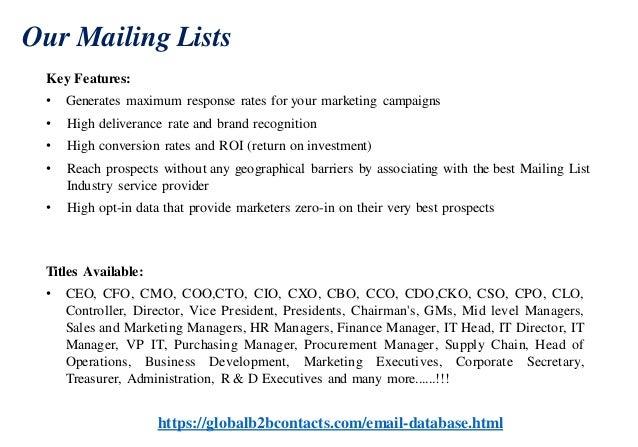 Us Casino Gambling Resorts Internet Gaming Email List