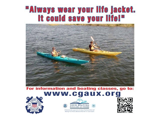 Florida boating license boat safety course boat ed autos for Do you need a license to fish in florida