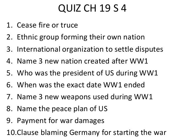 quiz ch 01 ch 02 Chapter 02 practice quiz according to its definition, the scientific method involves all of the following except: human values assumptions.