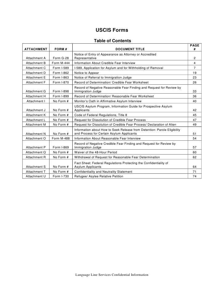 I 40 Form Narsuogradysmoving