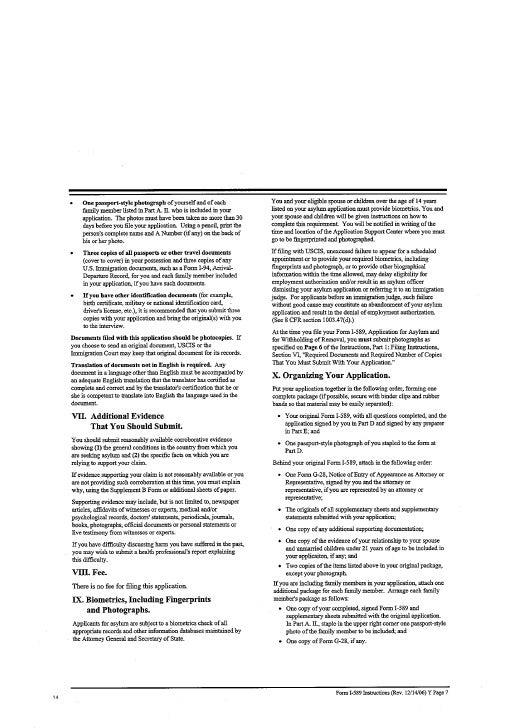 Uscis Forms 031210 1