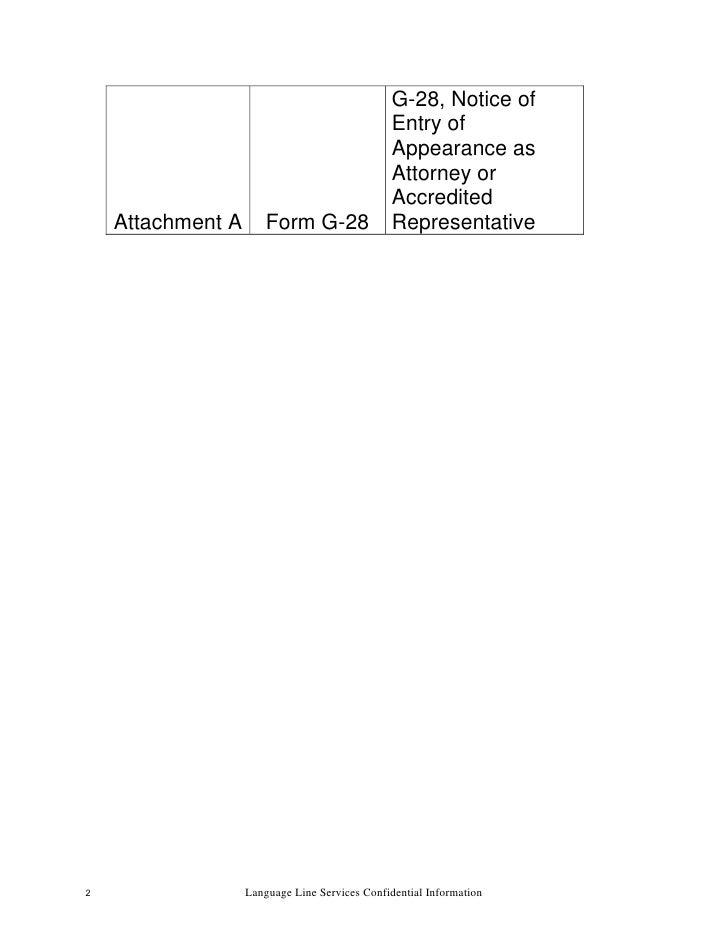 Uscis forms 031210[1]
