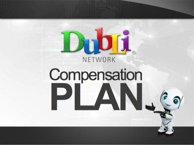 Us compensation