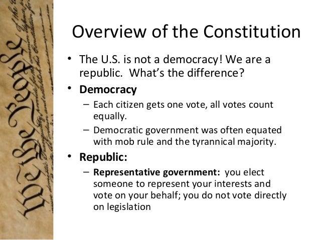 US Constitution (2012)