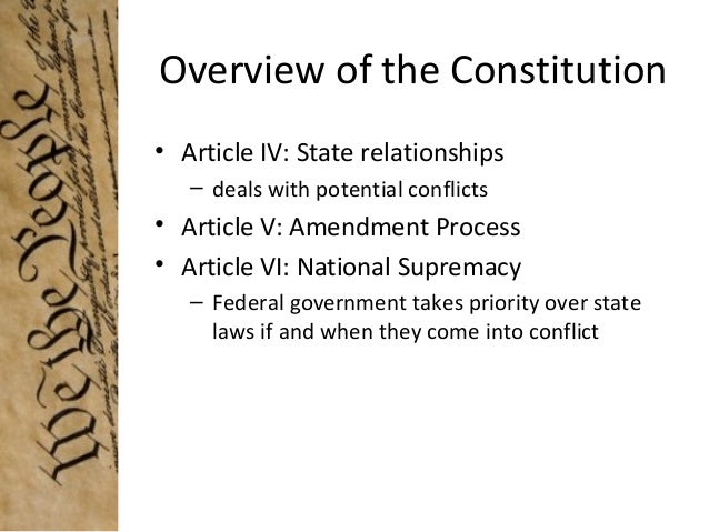 ratification on the us constitution requires tedious process Ratification and the bill of rights  follow us language  start studying ratification of the constitution, 7-4 learn vocabulary, terms, and more with.