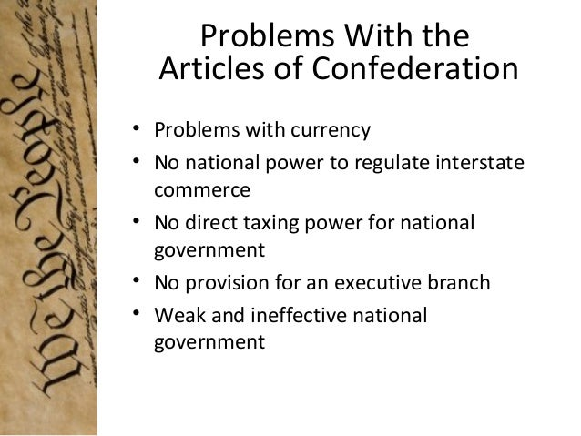 what were the issues that prompted the ratification of the constitution The 13th amendment to the constitution,  the ratification came eight months after  when the war began,some in the north were against fighting what they saw as.
