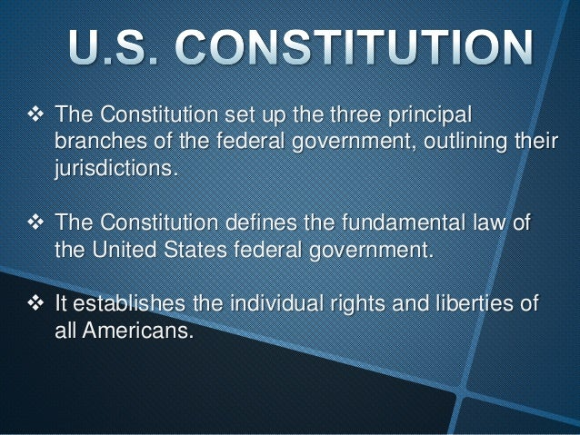 was a series of essays promoting ratification of the constitution Start studying unit 2 learn  a series of eighty-five political essays written by  tariffs, essays promoting ratification of the constitution,.