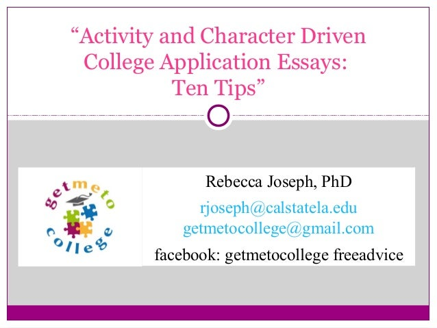 Athletics & Academics Research Paper Starter
