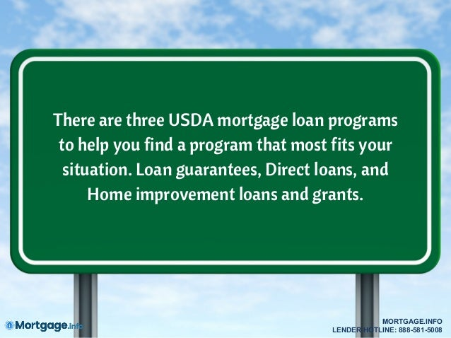 Home Improvement Loans For Low Income Families 28 Images Interest Free Loans Available To