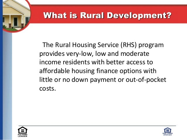 No down payment mortgage available in md pa wv usda loan for Usda rural development louisiana