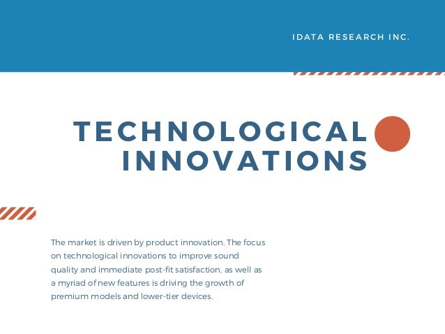 Sonova, William Demant Lead US Hearing Device Market Through Product Innovation and Increased Retail Sales Slide 3