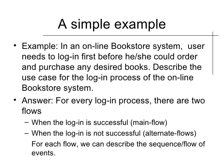 Use case diagrams 9 ccuart Choice Image