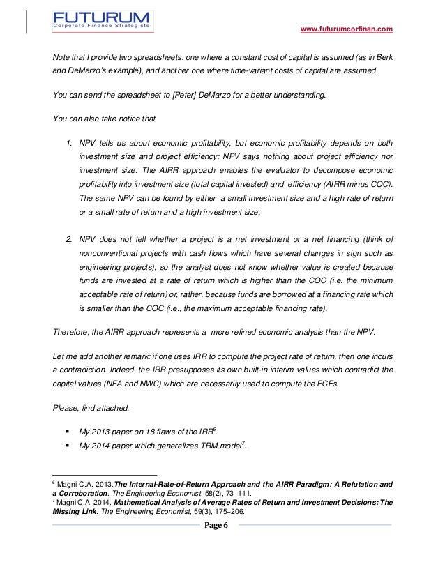 windows internals 7th edition part 1 pdf