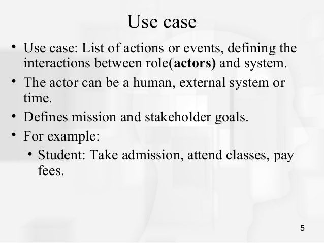 Benefits of sequence diagram wiring library use case diagram and sequence diagram rh slideshare net benefits of uml sequence diagram benefits of ccuart Gallery