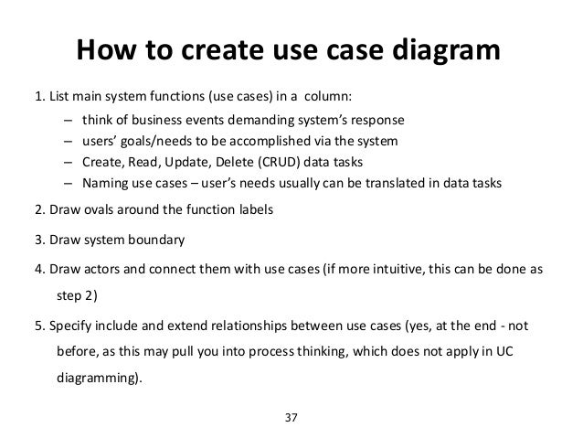 Use case diagrams altered state university asu registration system 37 37 how to create use case diagram ccuart Gallery