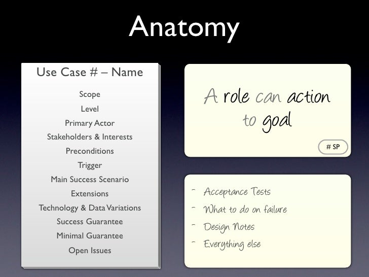 Ockham Technologies (A): Building the Team Harvard Case Solution & Analysis