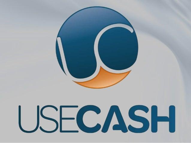 Atuação da Usecash  Camilo  • Reuniões comerciais  • Novas funcionalidades na plataforma  • Marketing e eventos  Erik  • J...