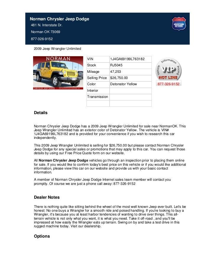 Image Result For Jeep Dealership Okc