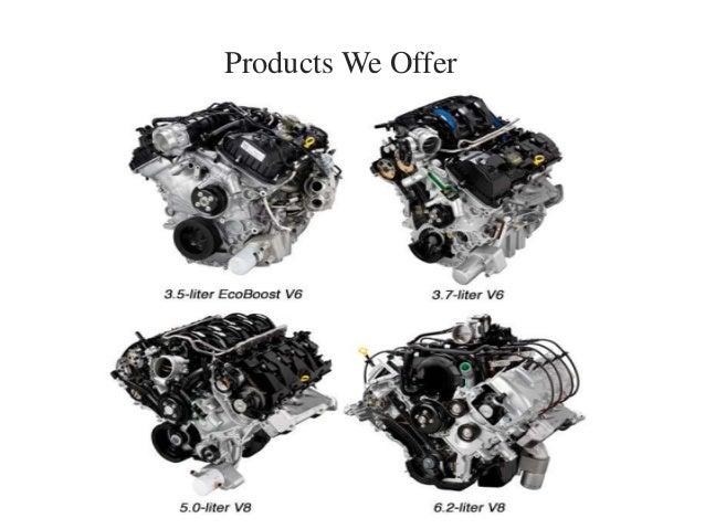 Car Engines For Sale >> Rebuilt Car Engines For Sale By Esengines Com