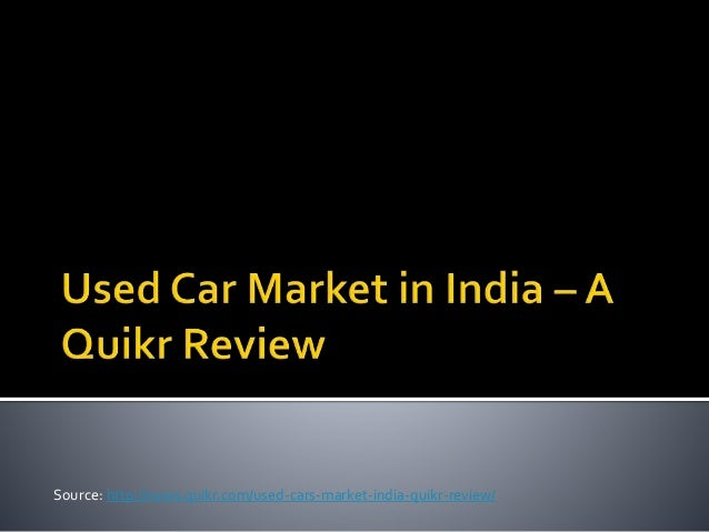 literature review on indian automobile industry The indian automobile industry has remained underdeveloped even after   study this unit entered the industry for the manufacture of cars, jeeps and vans  etc  turning to the determinants of growth, the literature on the theory of.