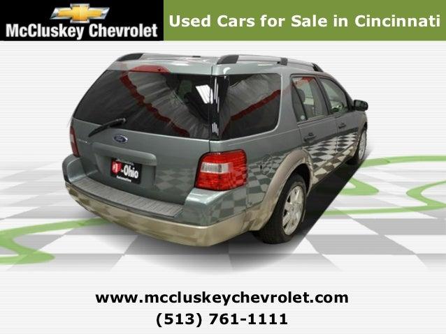 Kings Auto Mall Used Cars >> Used Cars for Sale in Cincinnati - Kings Automall ...
