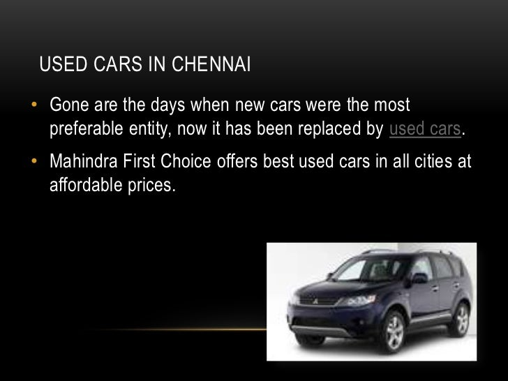 New Share Auto Price In Chennai