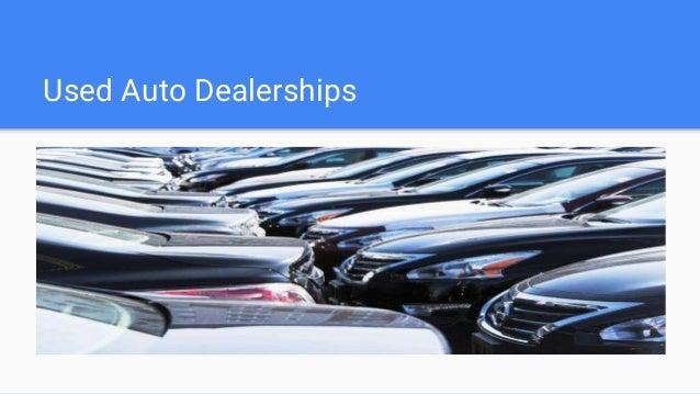 Sudbury Car Dealerships >> Used Cars In Sudbury For Sale