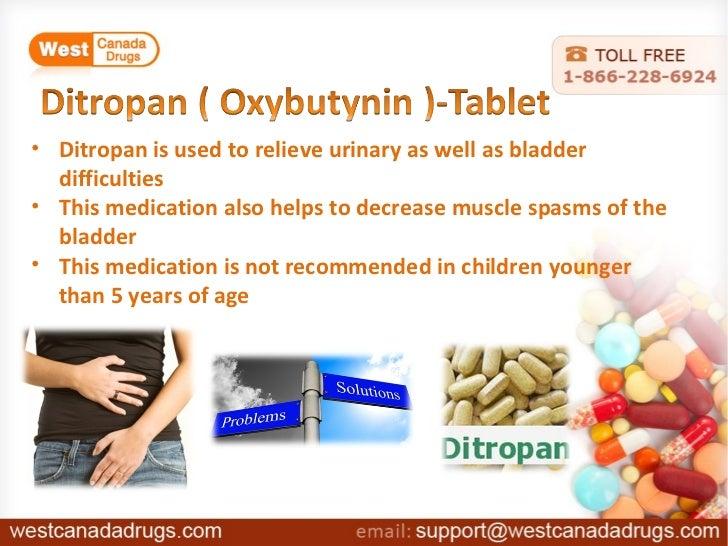 propecia 5 mg or 1 mg