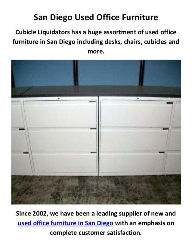 cubicle liquidators used office furniture in san diego ca. Black Bedroom Furniture Sets. Home Design Ideas