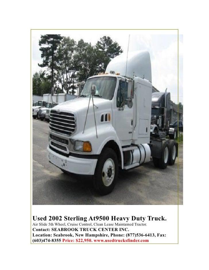 used trucks for sale dump trucks and semi trucks for sale in attractive price 7 728