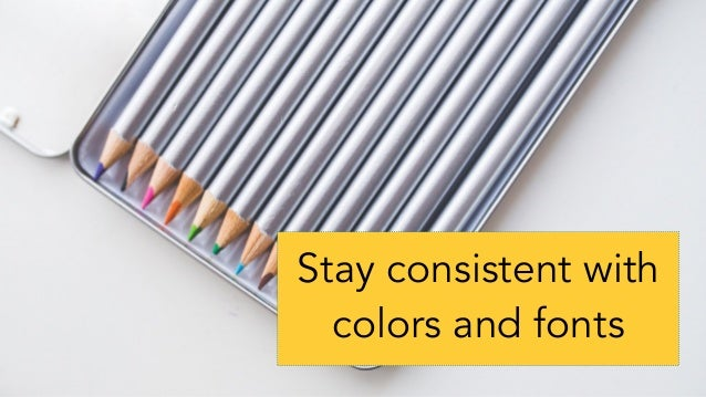 ColourLovers.com Choose a color scheme