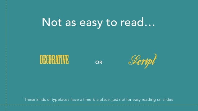 Use for pairing inspiration! typegenius.com