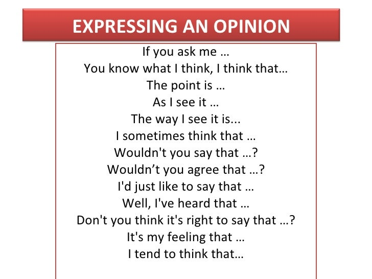 muet speaking useful expressions First understand then learn all the multipurpose phrases introduced here   muet-speaking test tips muet useful phrases for speaking.