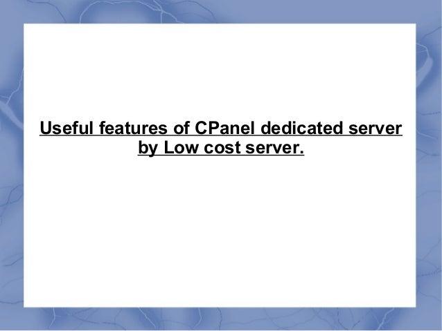 Dedicated server brazil r y