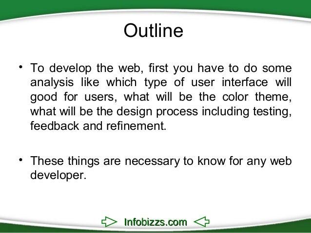 Useful feedback tools for designers Slide 2